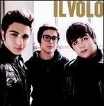 Il Volo [International Edition]