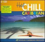 Hotel Chill Caribbean