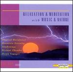 Music & Nature, Vols. 6-10