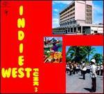 West Indies Funk, Vol. 3