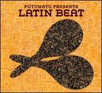 Putumayo Presents Latin Beat