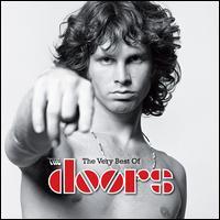 Very Best of the Doors [2007] [Two-Disc] - The Doors