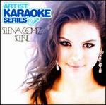 Artists Karaoke Series: Selena Gomez and the Scene