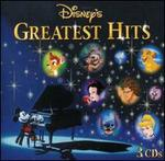Disney's Greatest Hits [# 1]
