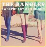 Sweetheart of the Sun [BN] [Bonus Tracks]