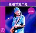 Santana [Sonoma]