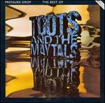 The Pressure Drop: The Best of Toots & the Maytals