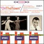 On the Town [Original Broadway Cast]