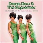 50th Anniversary: The Singles Collection: 1961-1969