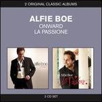 Alfie Boe: Onward / La Passione