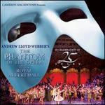 The Phantom of the Opera at the Royal Albert Hall - Various Artists