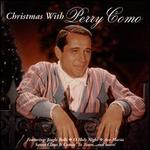 Christmas with Perry Como [BMG]