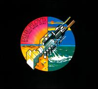 Wish You Were Here [Experience Edition] - Pink Floyd