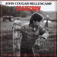 Scarecrow - John Mellencamp
