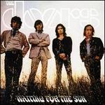 Waiting for the Sun [Bonus Tracks]