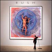 Retrospective, Vol. 1 (1974-1980) - Rush