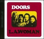 L.A. Woman [40th Anniversary Edition]