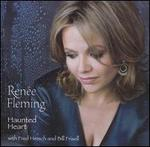 Haunted Heart - Ren�e Fleming