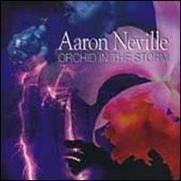 Orchid in the Storm [Bonus Tracks] - Aaron Neville