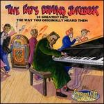 The Fats Domino Jukebox