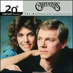 The 20th Century Masters - The Millennium Collection: The Best of the Carpenters