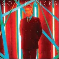 Sonik Kicks [180 Gram Vinyl] - Paul Weller