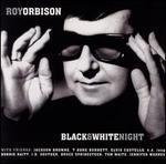 Black & White Night
