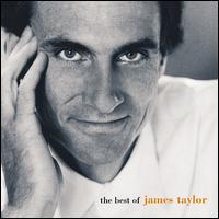 The Best of James Taylor [2003] - James Taylor