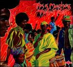 Last Poets / This is Madness