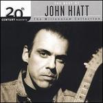 20th Century Masters - The Millennium Collection: The Best of John Hiatt