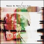Rost Pocks: The EP Collection