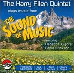 Plays Music from The Sound of Music