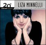 20th Century Masters: the Millennium Collection: Best of Liza Minnelli