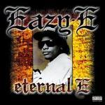 Eternal E [Bonus Tracks]