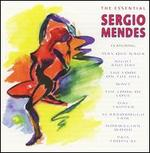 The Essential - Sergio Mendes & Brasil 66
