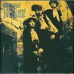 Bread, Love and Dreams