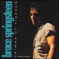 Chimes of Freedom - Bruce Springsteen