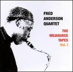 The Milwaukee Tapes, Vol. 1