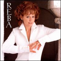 What If It's You - Reba McEntire