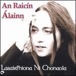 An Raicin Alainn