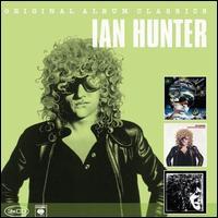 Original Album Classics - Ian Hunter