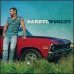 Darryl Worley