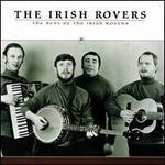 The Best of Irish Rovers
