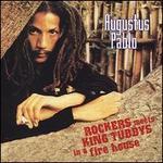 Rockers Meet King Tubby In a Fire House [2003 Bonus Tracks]