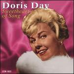 Sweetheart of Song: A Date with Doris Day