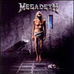 Countdown to Extinction [Bonus Tracks]