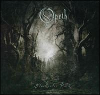 Blackwater Park [Legacy Edition] - Opeth