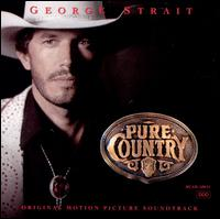 Pure Country - George Strait