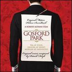 Gosford Park [Original Motion Picture Soundtrack] - Patrick Doyle