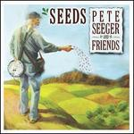 Seeds: The Songs of Pete Seeger, Vol. 3